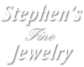Stephen's Fine Jewelry at Bellefontaine, OH